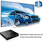 Android-TV-Box-T9-Android-90-TV-Box-2-Go-RAM16-Go-ROM-RK3318-Quad-Core-Support-2450-GHz-WiFi-BT40-4K-3D-HDMI-DLNA-Smart-TV-Box