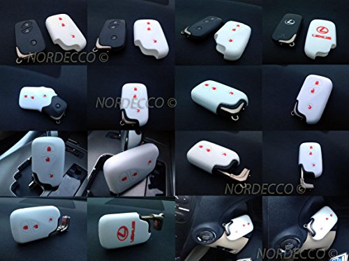 qualitat-silikon-3-tasten-keyless-schlusselanhanger-displayschutzfolie-fall-lexus-ct200h-is200-gs250