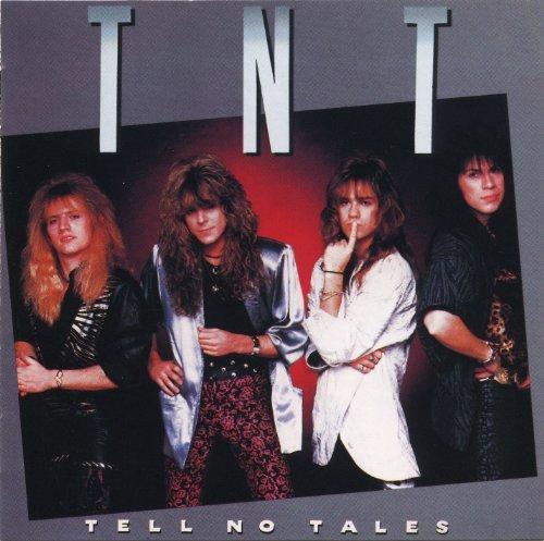 tell-no-tales-by-tnt-2012-01-24
