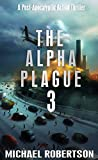 The Alpha Plague 3