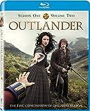 Outlander: Season 1 - Vol 2 [Edizione: Francia]