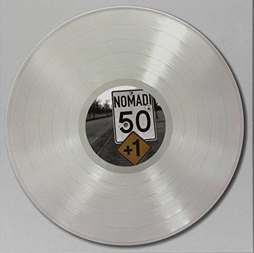 50+1 Deluxe (6 LP)
