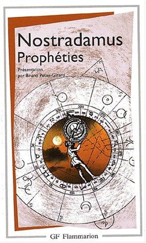Prophties