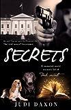ISBN: 1625098626 - Secrets