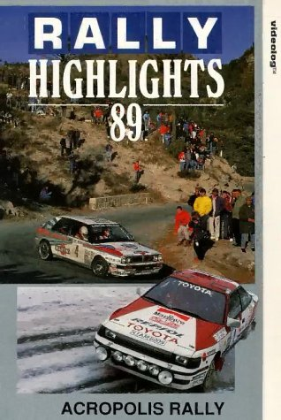 acropolis-rally-1989-vhs-uk-import