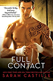 Full Contact (Redemption)