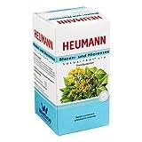 Heumann Blasen + Nieren Solubitrat Uro 60 g