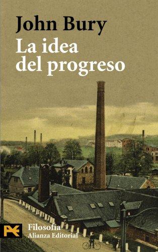 La idea del progreso / The idea of progress
