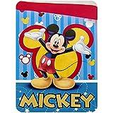 Colcha Boutí Disney MICKEY 150GR