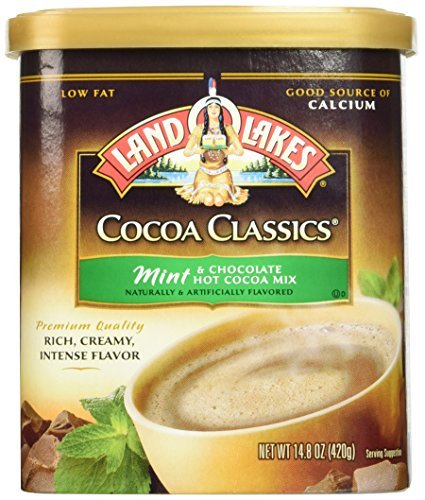 land-olakes-hot-cocoa-classics-mix-mint-large-148-oz-size-2-pack-by-land-o-lakes