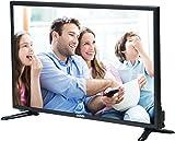 Denver 59,95 cm (23,6 Zoll) Full HD LED-Fernseher