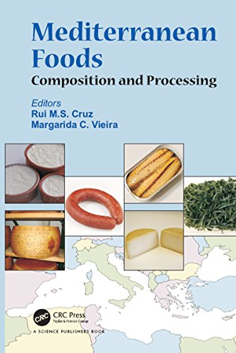 mediterranean-foods-composition-and-processing