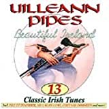Uilleann Pipes: Beautiful Ireland