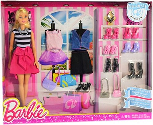 barbie fashions and accessories, multi color Barbie Fashions and Accessories, Multi Color 51Q7aDlZKcL home page Home Page 51Q7aDlZKcL