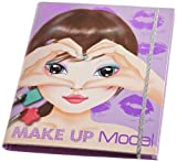 Depesche 6823 - Top Model Make-Up Creativmappe