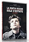 La Mafia Uccide Solo D'Estate (Box 3 Dvd)