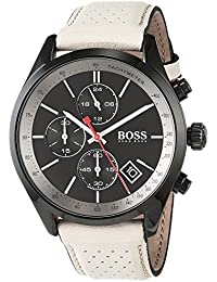 Montre Mixte Hugo BOSS 1513562