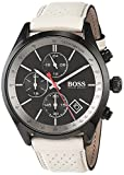 Montre Mixte Hugo BOSS 1513562