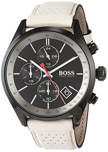 Reloj Hugo BOSS para Unisex 1513562