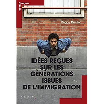Idées reçues sur les générations issues de l'immigration