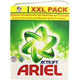 Ariel–Nettoyant pour machine à laver, 4550g