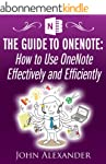The Guide to OneNote: How to Use OneN...