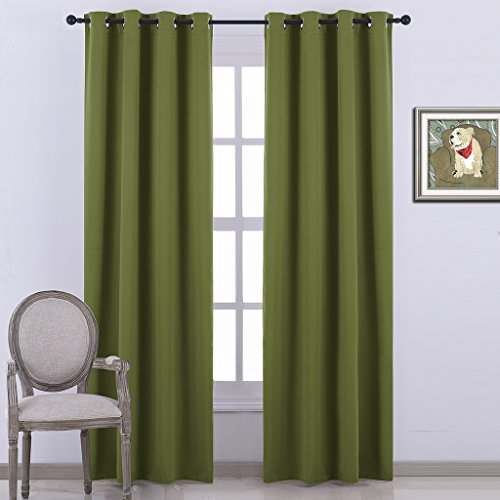 ponydance-soft-fashionable-blackout-window-curtains-for-bedroom-thermal-insulated-46-x-90-each-panel