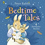 Best Bedtime Books - Peter Rabbit's Bedtime Tales Review