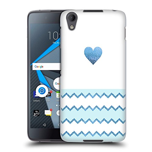 official-monika-strigel-blue-avalon-heart-hard-back-case-for-blackberry-dtek50-neon