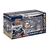 Carrera RC Red Bull NX2 -PX- Profi