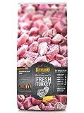 Belcando Mastercraft Fresh Turkey [10kg] Trockenfutter für Hunde | 80% frisches Geflügel | Hundefutter getreidefrei | für große, mittlere & Kleine Rassen