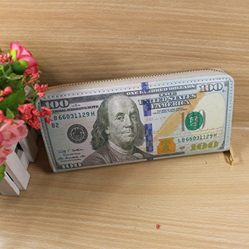 100-dollar-bill-design-mighty-wallet-long-wallet-purse-credit-card-holder-case
