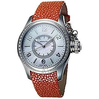 Hamilton Mujer Reloj De Pulsera h77311815