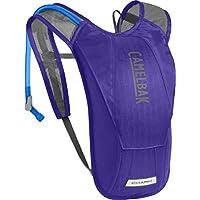 Camelbak Women's Aurora Lightweight Outdoor Hydration Pack
