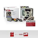 SecaCam HomeVista Full HD – Premium Pack - 9