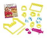 Smoby 312100 - Fun Kekse