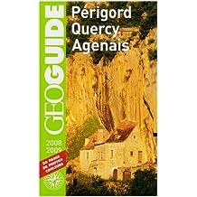 Périgord - Quercy - Agenais (ancienne édition)