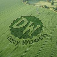 Dizzy Woosh