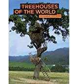[(Treehouses of the World 2015 Wall Calendar)] [ By (author) Pete Nelson ] [August, 2014]
