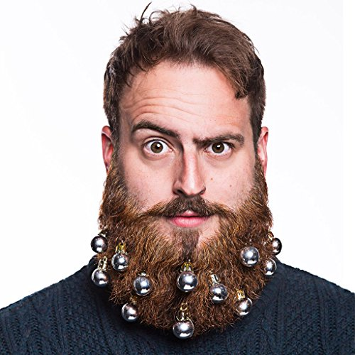 c95f218e319 Beardo-Beard-Ornaments-10-Pack