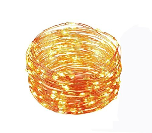 midwec-10m-100-led-a-batteria-impermeabile-stringa-luci-luminarie-di-filo-dargento-decorazione-fai-d