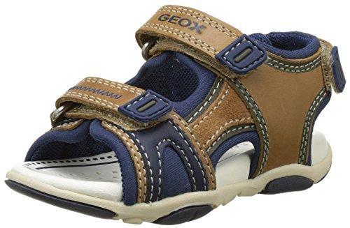 geox-b-sandal-agasim-boy-a-chaussures-marche-bebe-garcon-beige-caramel-navyc5gf4-25-eu