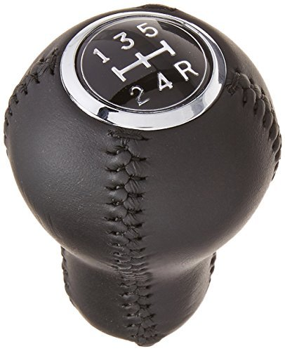 genuine-kia-accessories-p8190-2f000-leather-shift-knob-for-select-spectra-models-by-kia