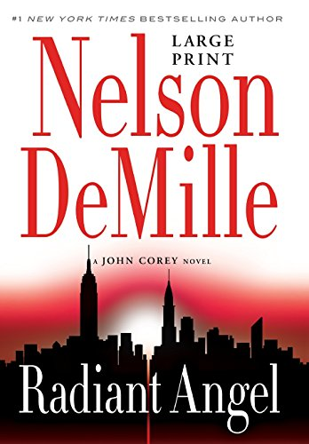 Radiant Angel par Nelson DeMille
