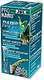 JBL ProHaru Rapid 61399 Schnellkleber für Aquarien und Terrarien, 20g