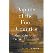Daphne of the Four Counties