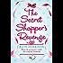 The Secret Shopper's Revenge