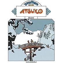 Jonathan - tome 15 - Atsuko