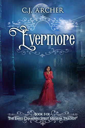 evermore-emily-chambers-spirit-medium-book-3-english-edition