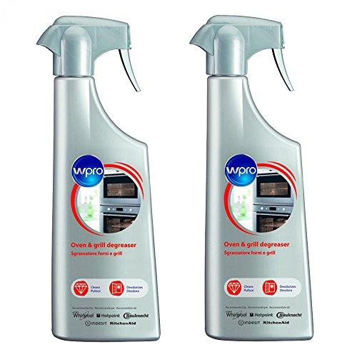 hotpoint-original-oven-cooker-degreaser-cleaner-spray-500ml-pack-of-2